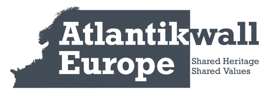 Atlantikwall Europe