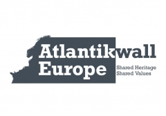 Creative Europe Project ATLANTIKWALL EUROPE